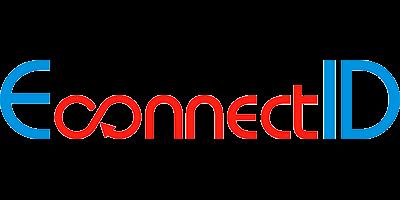 EconnectID